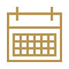 Timelines & Deadlines