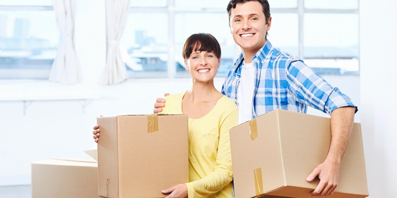 These Are the Top 18 States Americans Are Moving Out Of