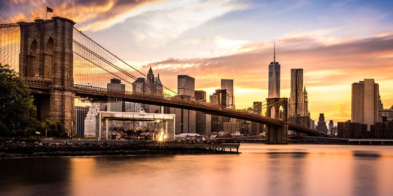 A-1-NYC-Move.jpg