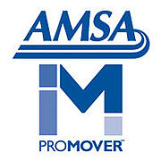 AMSA-promover