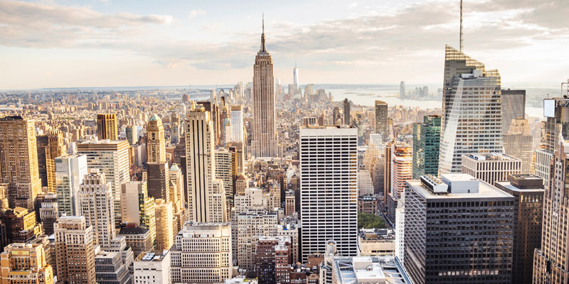 Affordably-Popular-New-York.jpg