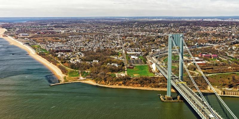 Borough Spotlight: Moving to Staten Island
