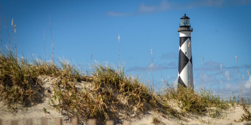 Five Quick Tips for Moving to North Carolina