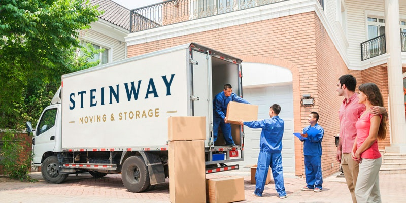 Long-Distance-Moving-Tips-Steinway