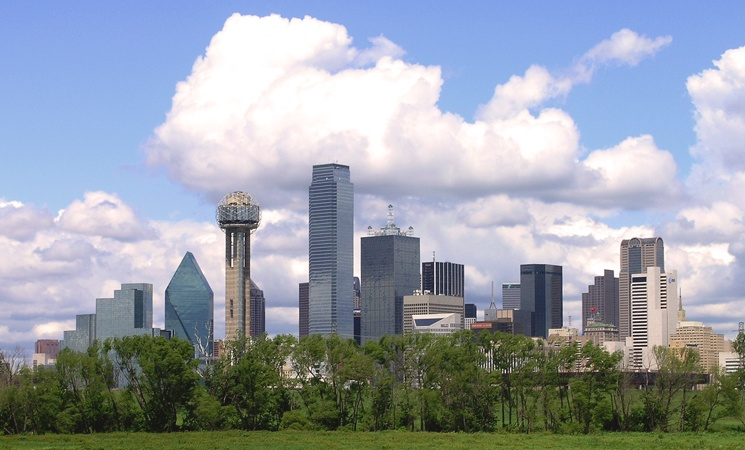 Moving to Dallas: What You Need to Know