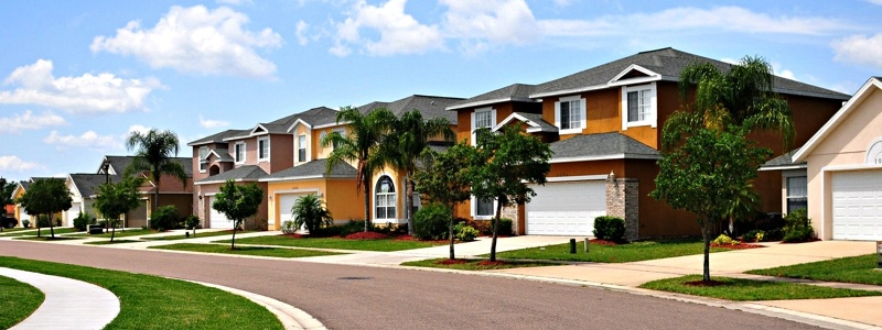 Moving to Kissimmee Florida
