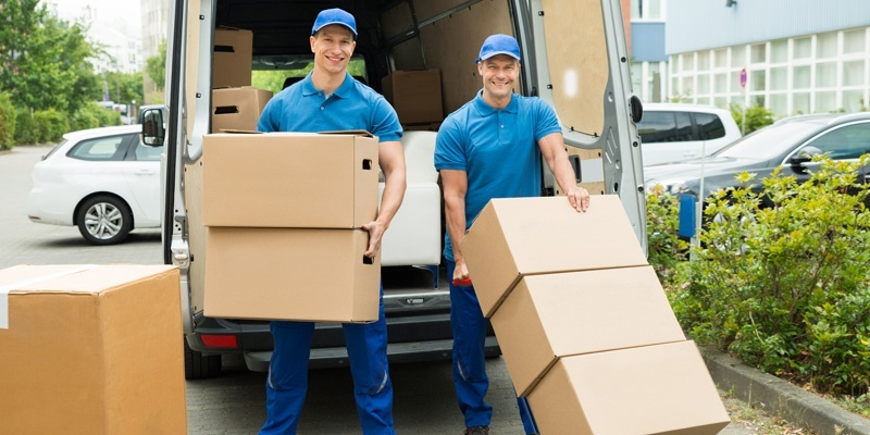 Red Flags to Look For When Hiring Movers-Steinway