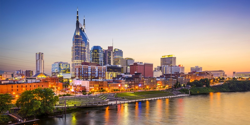Thinking of Moving to Nashville? Here's What You Need to Know