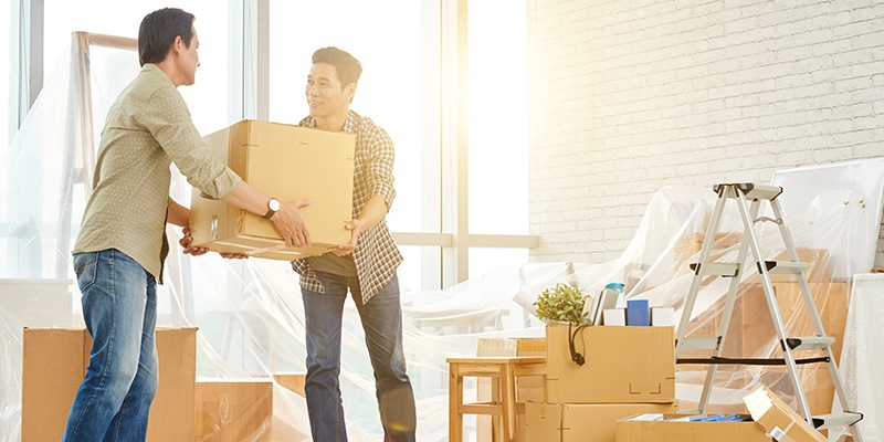 Why-You-Need-a-Professional-Office-Mover