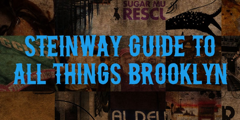 steinway-brooklyn-guide
