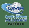 OMA-Partner