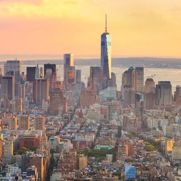 NYC Moving Company