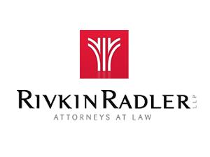 Rivkin Radler