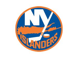 NY Islands