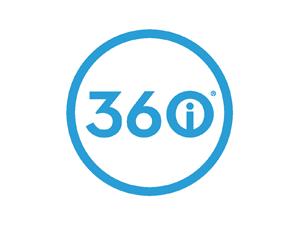 360 Degree