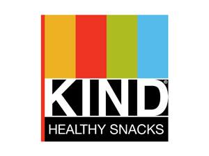 Kind Health Snacks