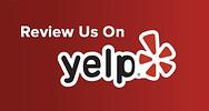 review-yelp1