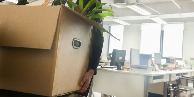 Must-Know Mistakes to Avoid in An Office Relocation