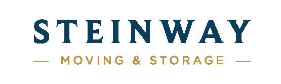 steinway-logo