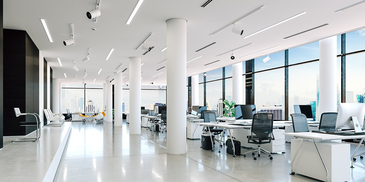 Beauitful office interior with natural light and white color scheme.jpg