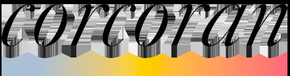 Corcoran logo