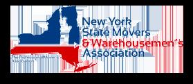 NYSMWA logo