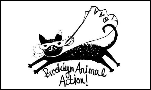 Brooklyn Animal Action