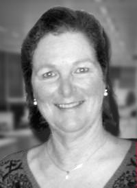 Laurie B. Koehler