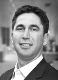 Matt Schwartzberg
