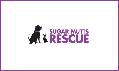 Sugar Mutts Rescue