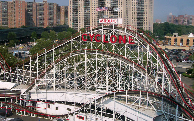 the-coney-island-cyclone