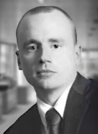 Tim Gurtner