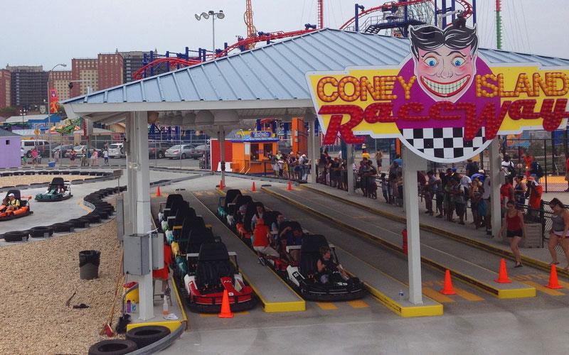 coney-island-raceway