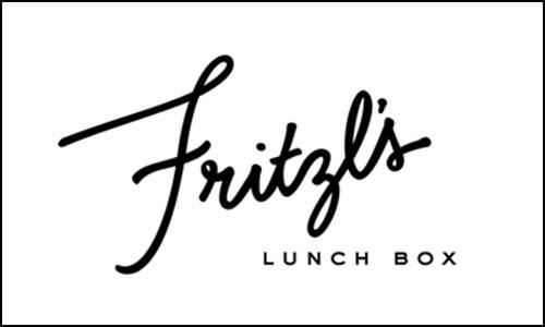Fritzl's Lunch Box