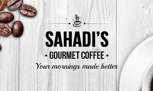 Sahadi's