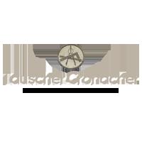 Criterium-Tauscher Cronacher Engineers