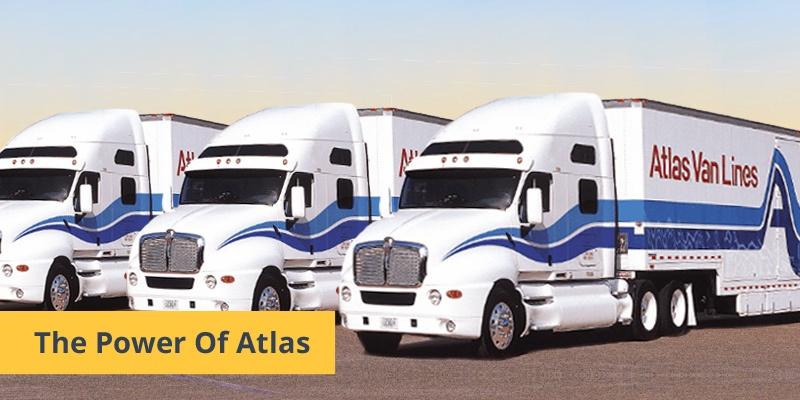 a1-power-of-atlas