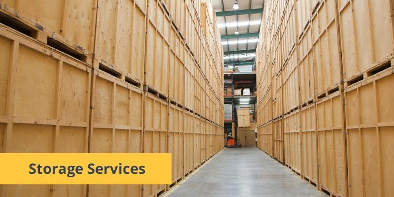 a1-storage-services