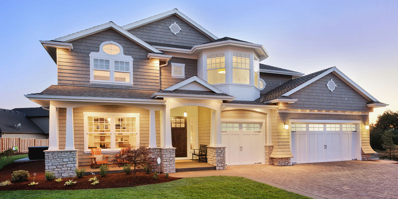 7 Popular Architectural Design Styles For U S Homes