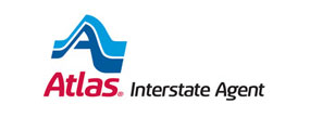 atlas vanlines logo