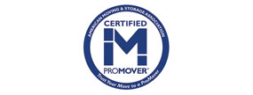 pro mover logo