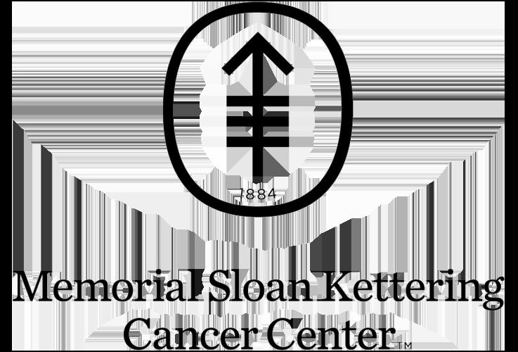 memorial sloan logo